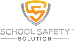 School Safety Solution