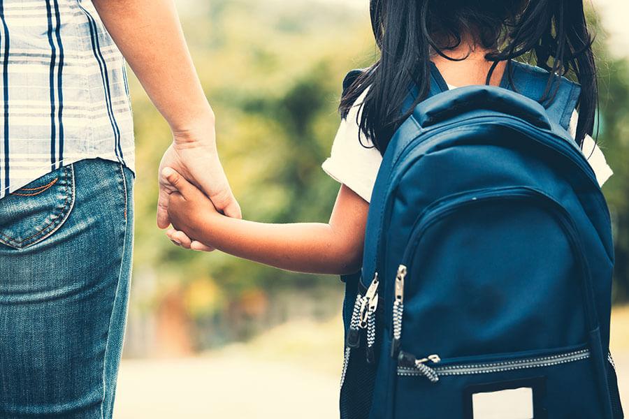 4 Classroom Safety Essentials