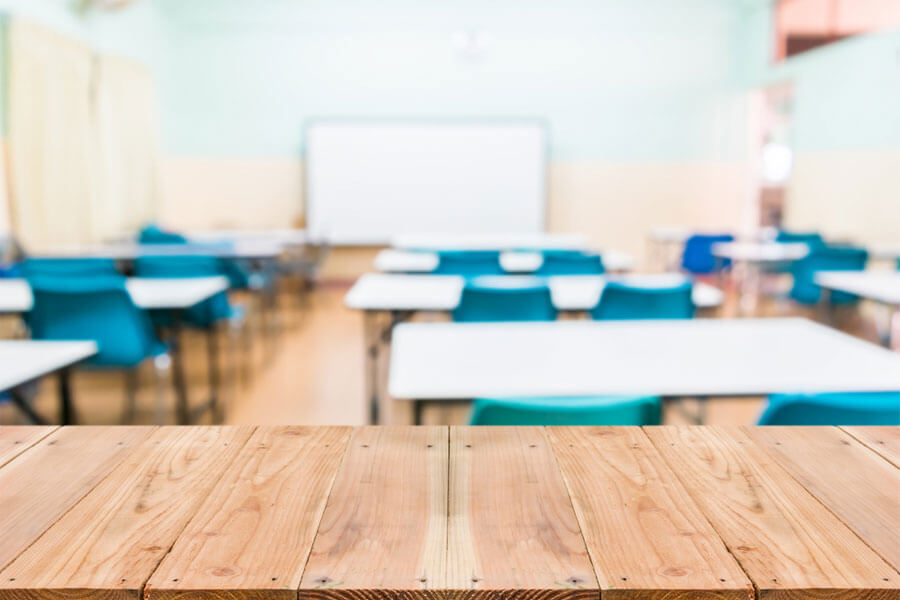 What Are My State's School Safety Requirements?